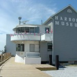 Dover_Harbour_Museum