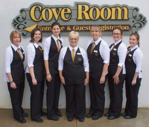 waitresses cr